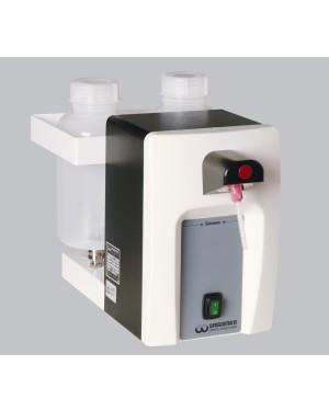 Wassermann Sidomix Dosing and Mixing Unit