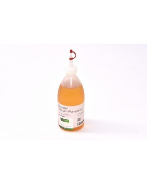 Biodent Vacuum Pump Oil - 500ml