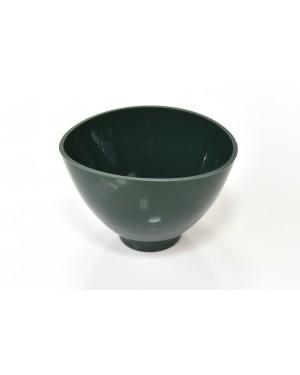 Rubber Plaster Mixing Bowl - Medium