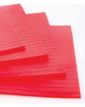 400gm Soft Ribbon Wax