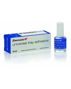 10ml Elite Universal Tray Adhesive