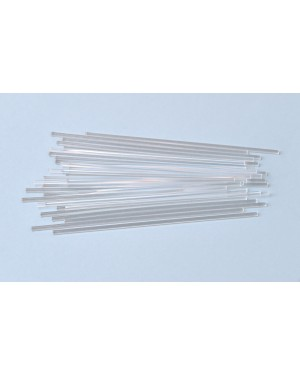 PLASTIC STICKS GAUGE 8 (3.2mm)15cm  (30)