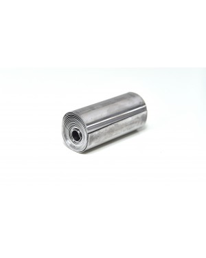 0.5mm Bracon Relief Foil