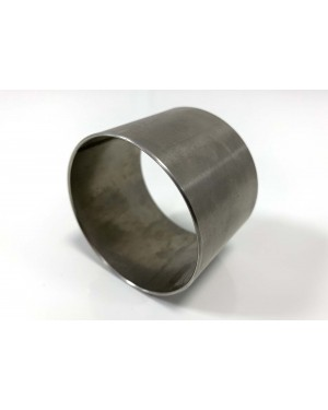 60mm x 45mm Manfredi Casting Ring - Each