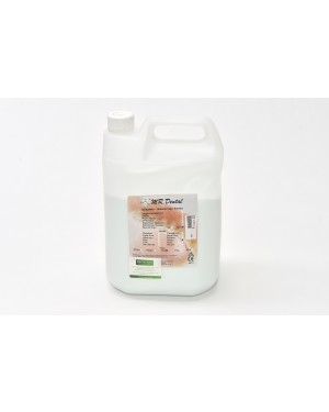 3kg Meadway Tray Acrylic Powder