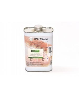 500ml Meadway Tray Acrylic Liquid