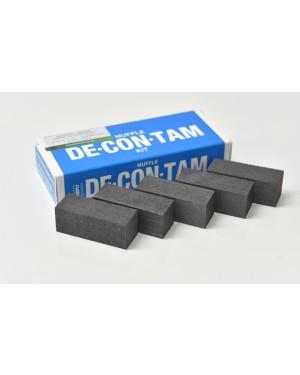 De-Con-Tam Purging Rods - Pk 5