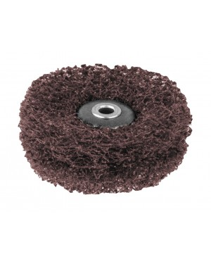 EVE Coarse Fiber wheels unmounted - Pack of 10