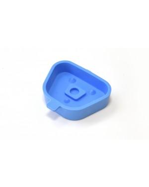 Small 'Model Lock' Former