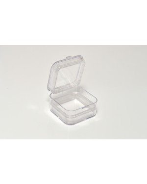 Bracon Membrane Boxes - Standard 50mm x 50mm - Pack of 10