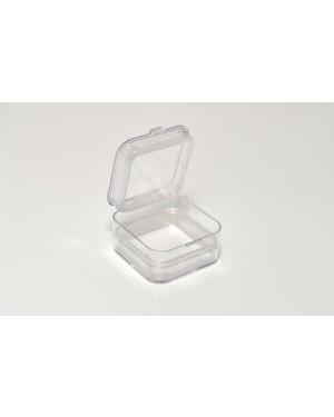 Bracon Membrane Boxes - Standard (Pk 10)