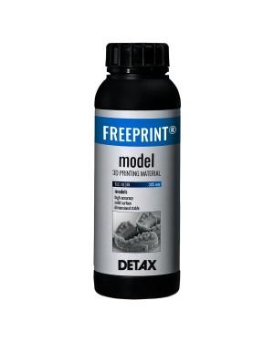 Detax Freeprint Model Sand 385 1 Kg