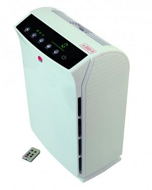 Mestra Air Purifier - 60-70m²