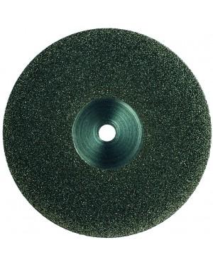 112233 Toto-Flex Diamond Disc - Each