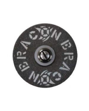 172221 'BRACON' Laserflex Diamond Disc - Each