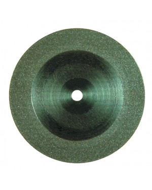 182021 Sidia-Flex Diamond Disc - Each