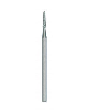 305902E Micro Carbide Cutter - Each