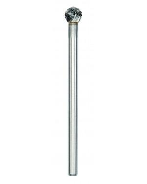 405001 Macro Tungsten Carbide Cutters - Coarse - Pack of 3