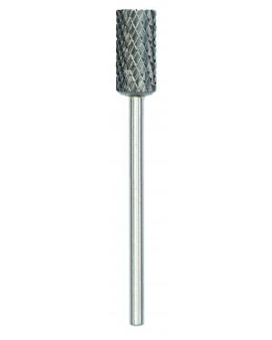 407801E Macro Tungsten Carbide Cutter – Coarse