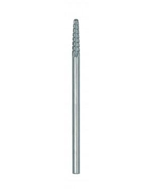702202 Star Tungsten Crosscut Carbide Cutters - Pack of 3