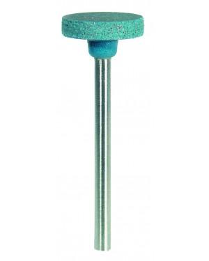 800131 Zirconia Circool Lab Polisher - Each
