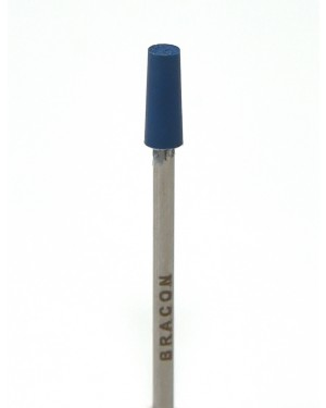 800133 Zirconia Circool Lab Polisher - Each