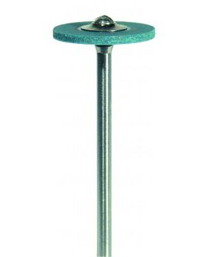 800137 Zirconia Circool Lab Wheel Polisher - Each