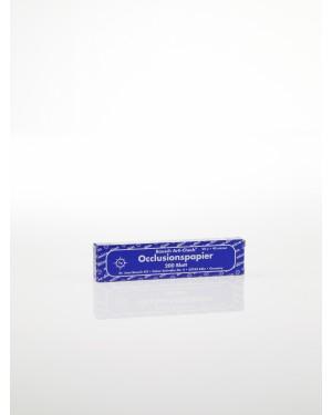 Bausch BK09 40µ - Blue (Box of 200)