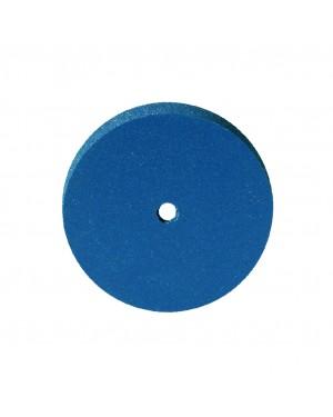 R22BL Universal  - Blue (Pk 100)