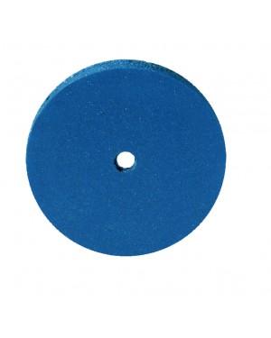 R17BL Universal - Blue (Pk 100)