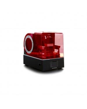 ASIGA 3D Printer  PICO2 39 405