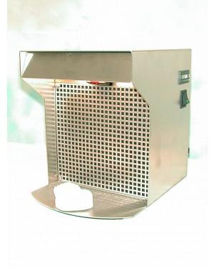 MONOGUARD Monomer Fume Ectractor