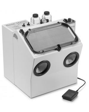 Basematic Auto Blaster