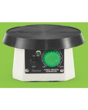 Denstar 510 - Vibrator for plaster