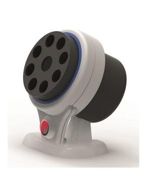 Mestra Composite Heater