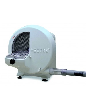Mestra RDS-1 Dry Model Trimmer
