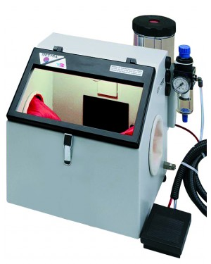 Mestra Sandblaster T2 (without nozzle)