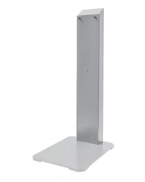 Mestra Iris Bench Stand