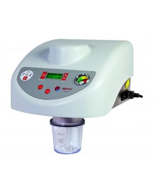 Mestra Koala Vacuum Mixer