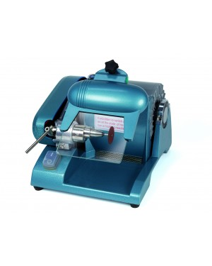 Mestra High Speed Polisher