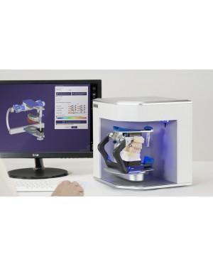 MEDIT HYBRID scanner