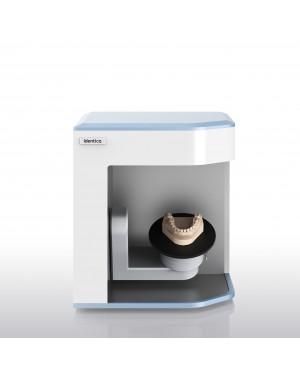 MEDIT T300 scanner