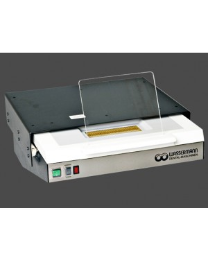 Wassermann LSG-02D Extractor Drawer