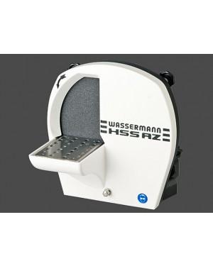 Wassermann HSS-AZ Model Trimmer