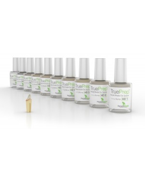 TruePrep Thinner - 7ml