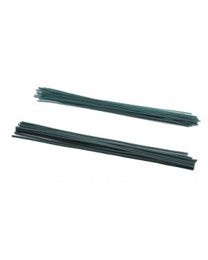 1.10-1.70mm Dentone Beading Kroshie - 40gm