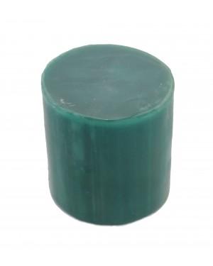 230gm Dentone Casting Wax - Green