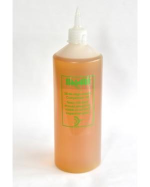 Bambi Compressor Oil - 1 litre