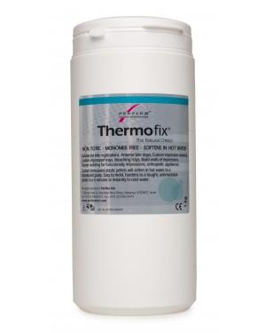 1kg Perflex Thermofix Crystals