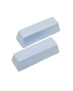 Perflex Blue Polish Bar - Each